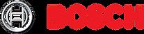 Bosch_logo-3.png
