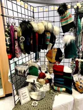 The Small Biz Shoppe 12/2020