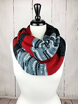 CUSTOM_jenny_scarf (2 of 3).jpg