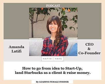 Amanda LinkedIn cover.JPG