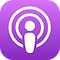 768px-Podcasts_(iOS)_edited.png