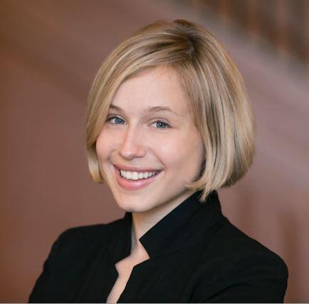 Dr. Ashley Whillans.JPG