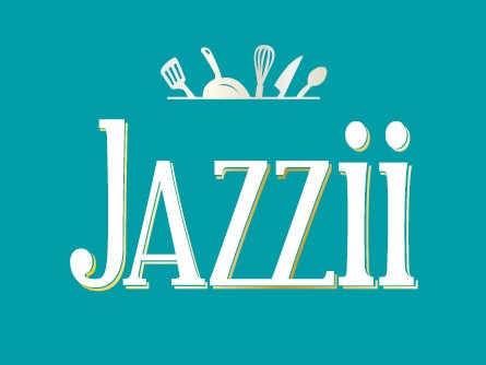 logo-jazzii (2).jpg