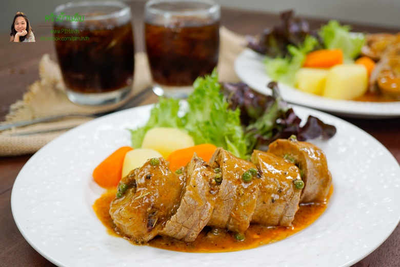 rump-roll-with-spicy-jazzii-sauce-20.jpg