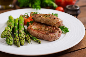 barbecue-grilled-beef-steak-meat-with-as