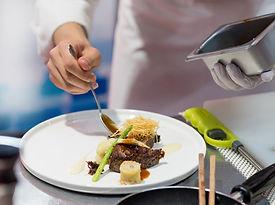chef-cooking-food-kitchen-chef-preparing