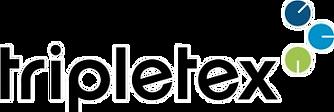 Tripletex_logo_edited_edited_edited.png