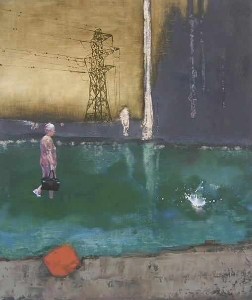 Hum 2008