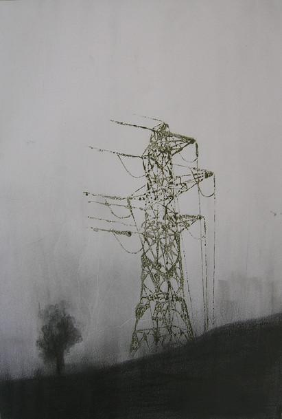 Static (3) 2009