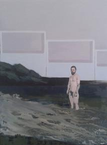 Nudist 2016