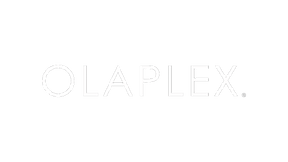 Olaplex Logo weiß.png