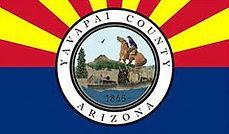 Yavapai-County-Flag.jpg