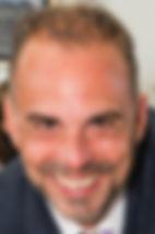 Johann Pouret - Fondateur Pauses Jeux