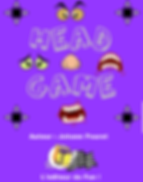 Livret_Regles_HEAD GAME_par_page8.png