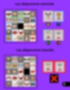 Livret_Regles_HEAD GAME_par_page6.png