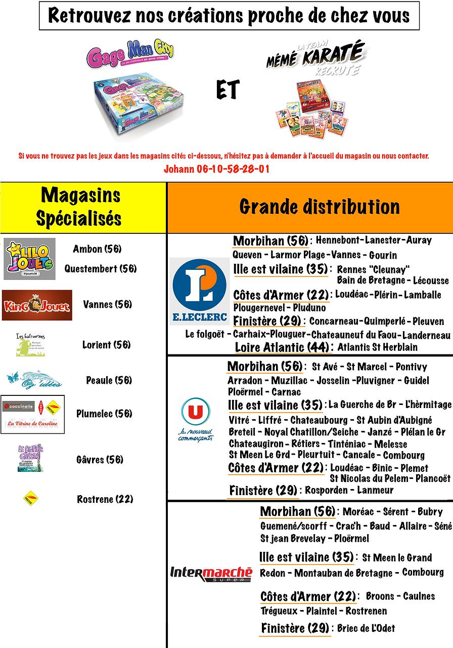 carte de magasins.png