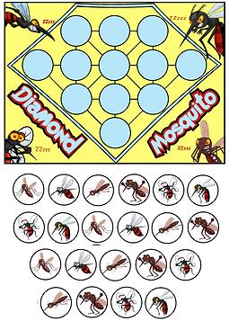 plateau diamond mosquito4.png