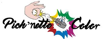 logo pich'nette color.png