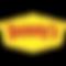 dennys-2-logo-png-transparent.png
