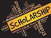 scholarship stamp.jpg