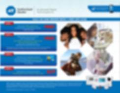 ADT JPEG (front).jpg