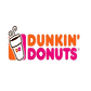 dunkin donuts logo 2.png