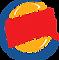 1000px-Burger_King_Logo.svg.png
