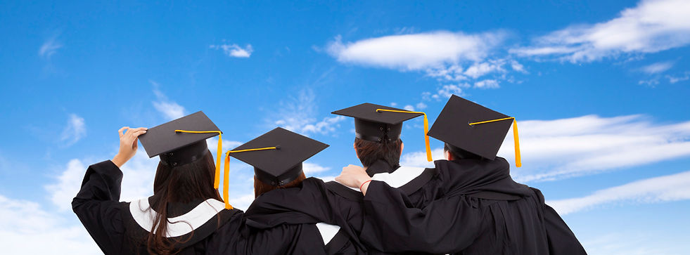 scholarship-page.jpg
