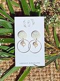 Luana Jewellery.jpeg