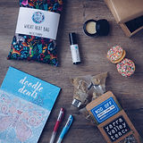 Gippy Gift Box.jpg