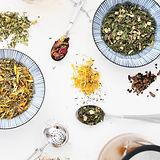 Herbal Teas Aus 1.jpg