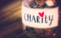 rankingclass.com-charity-donation.jpg