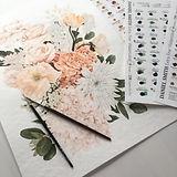 April Rose Interiors.jpeg