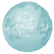 Creators Collective Logo ROUND.jpg