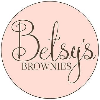Betsy's Brownies Brown + Pink.jpg