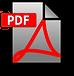 pdf-624x640_edited.png