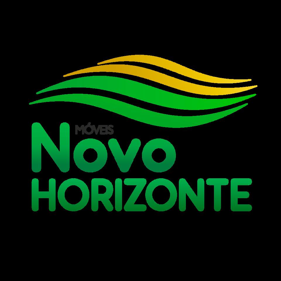 Logo Oficial Novo Horizonte.png