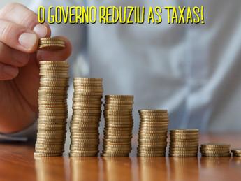 Governo de Minas Gerais baixa imposto de setor Moveleiro e vendas devem aumentar.