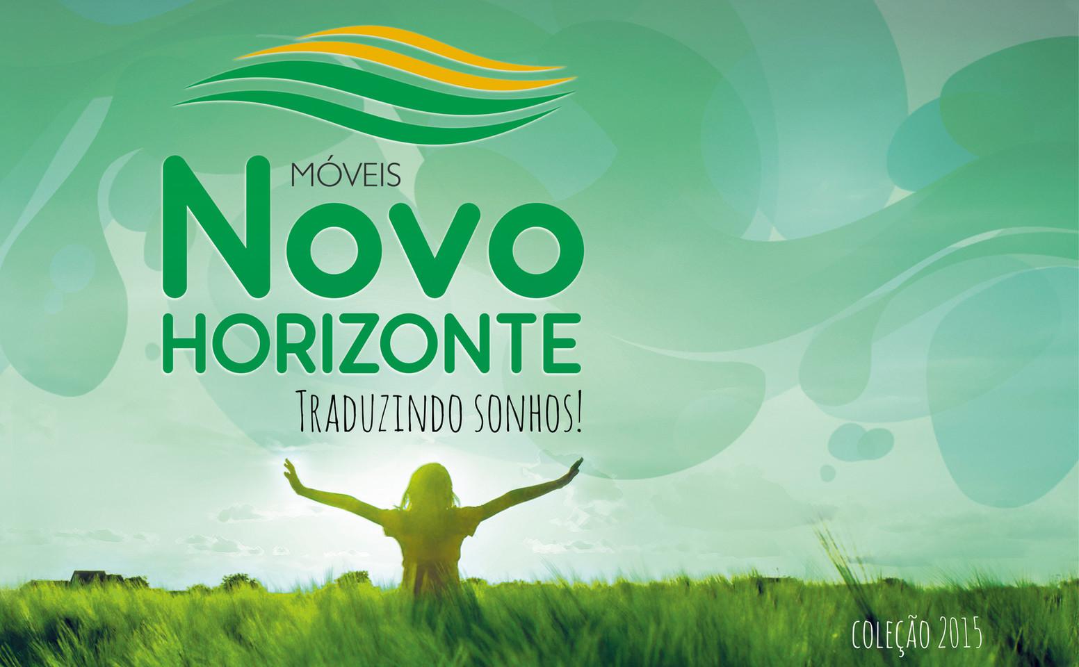 Capa_Dura_-_Catálogo_Novo_Horizonte_2015
