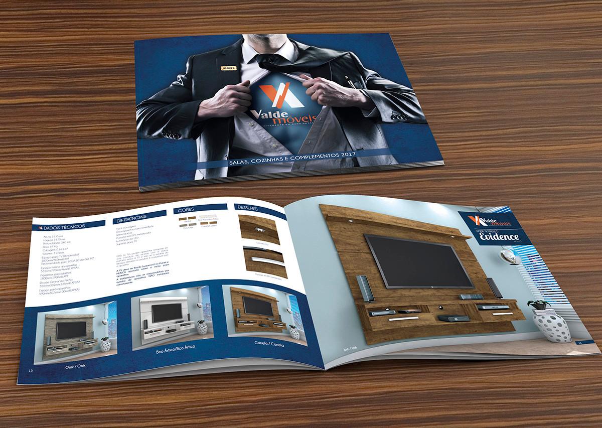 Montagem_Catálogo_Valdemóveis_03.jpg