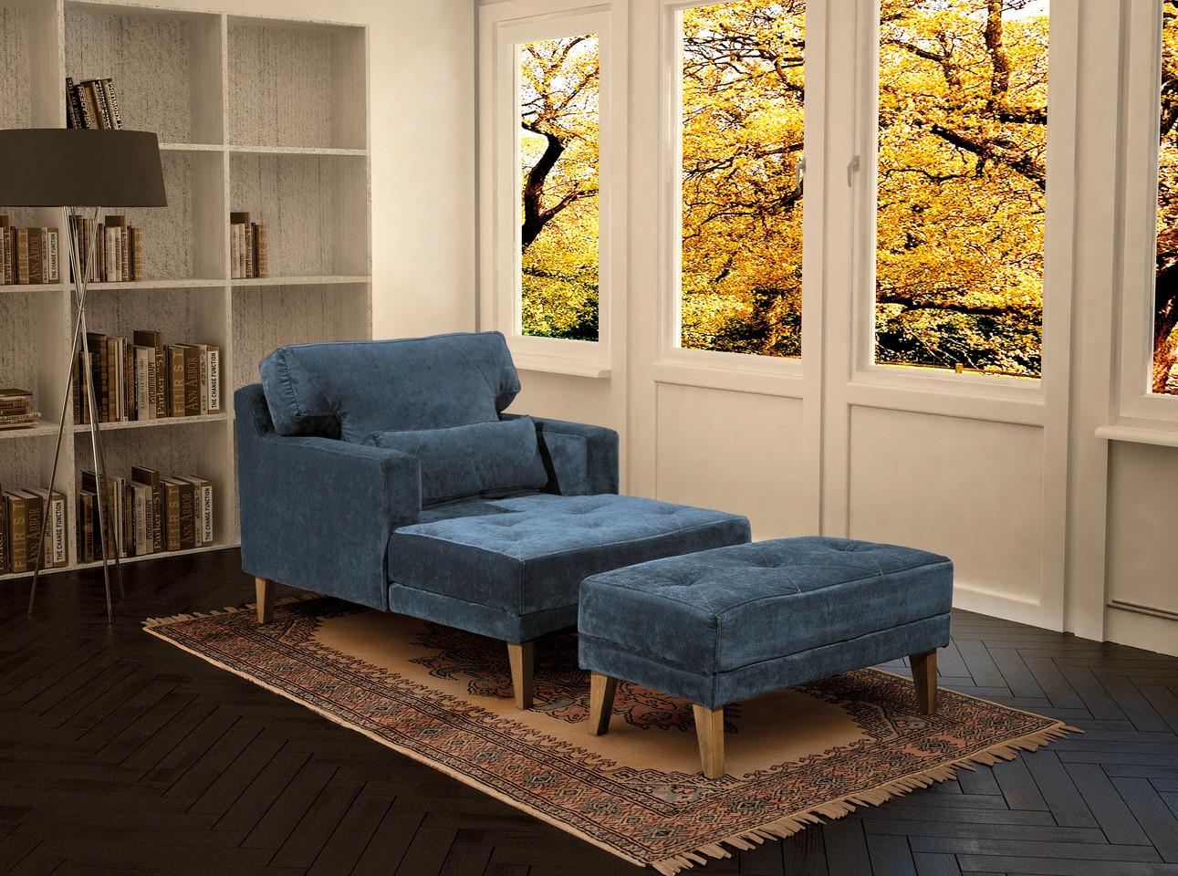 Cadeira joá 2.jpg