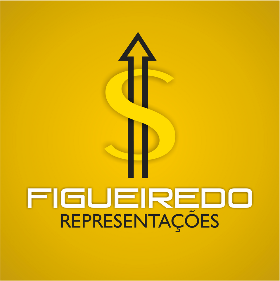 Logo_Figueiredo_Representações_-_Faceboo