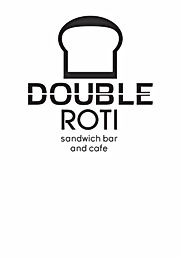 double roti.jpg