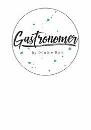 gastronomer.jpg
