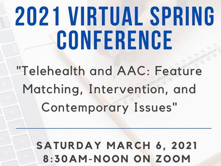 SPHR OSHA Virtual Spring Conference- Student Rates