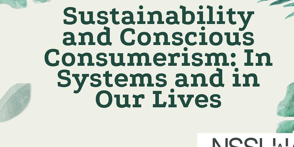 NSSLHA Sustainability Presentation