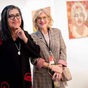 Matushevitz with Linda Vallejo.jpeg