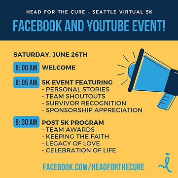 Seattle_Schedule.png