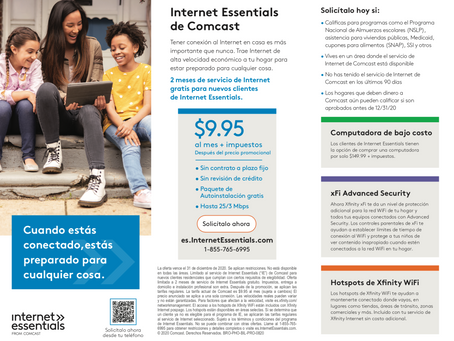 Low Cost Internet Access