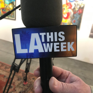 LA This Week interview.jpeg